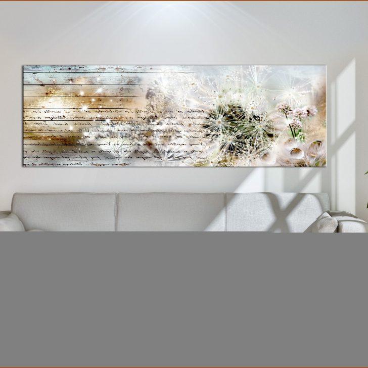 Permalink to Xxl Bilder Für Wohnzimmer