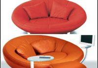 Xxl Sessel Für Zwei