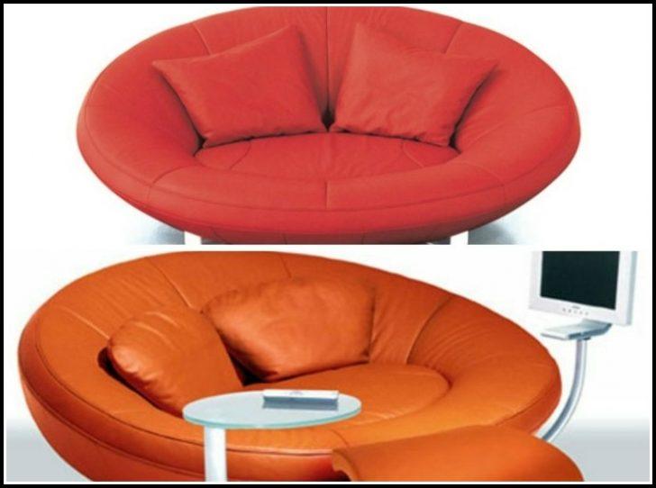 Permalink to Xxl Sessel Für Zwei