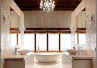 Zimmer Mit Badewanne Kln