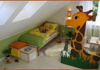 Zuhause Im Glück Kinderzimmer Bilder