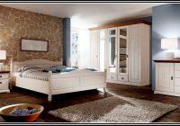 Zurbrüggen Schlafzimmer Komplett