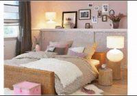 Zurbrüggen Schlafzimmer Schränke